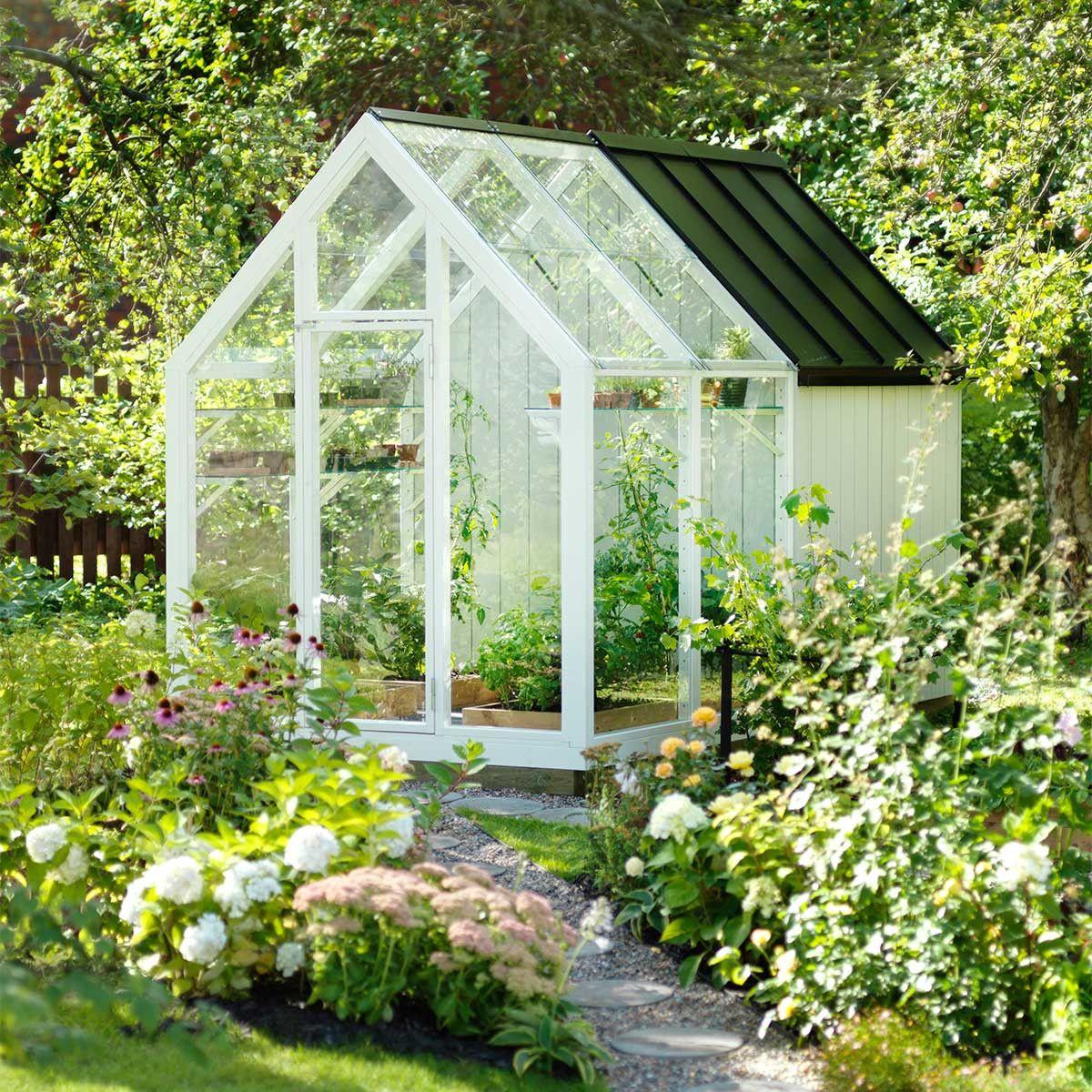 drivhus, hasselfors garden   have   pinterest   gardens, garden
