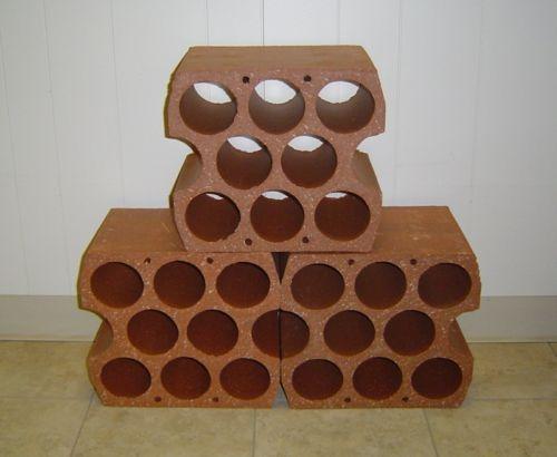 weinregal bauen 25 stilvolle ideen zum selbermachen wohnidee pinterest weinregale. Black Bedroom Furniture Sets. Home Design Ideas