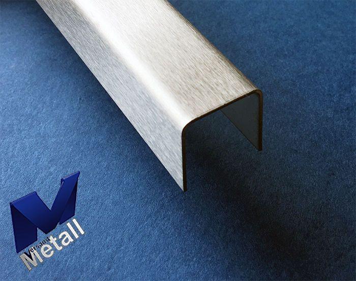 Edelstahl Küchenregal ~ Versandmetall edelstahlbord edelstahl küchenregal stabil und edel
