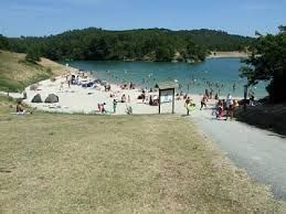 Image result for carcassonne beach