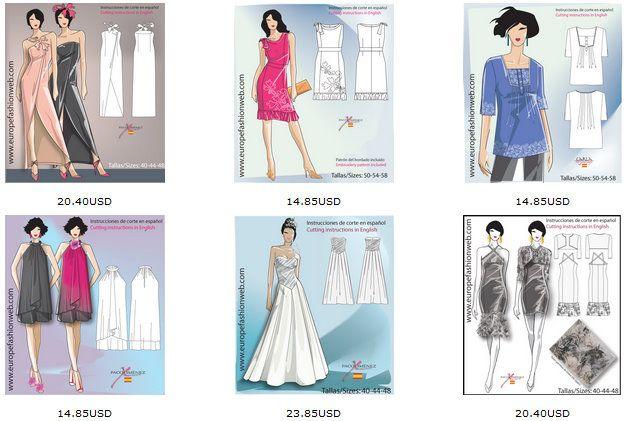 Free Tunic Sewing Patterns For Women Hada Googlom Ruhak