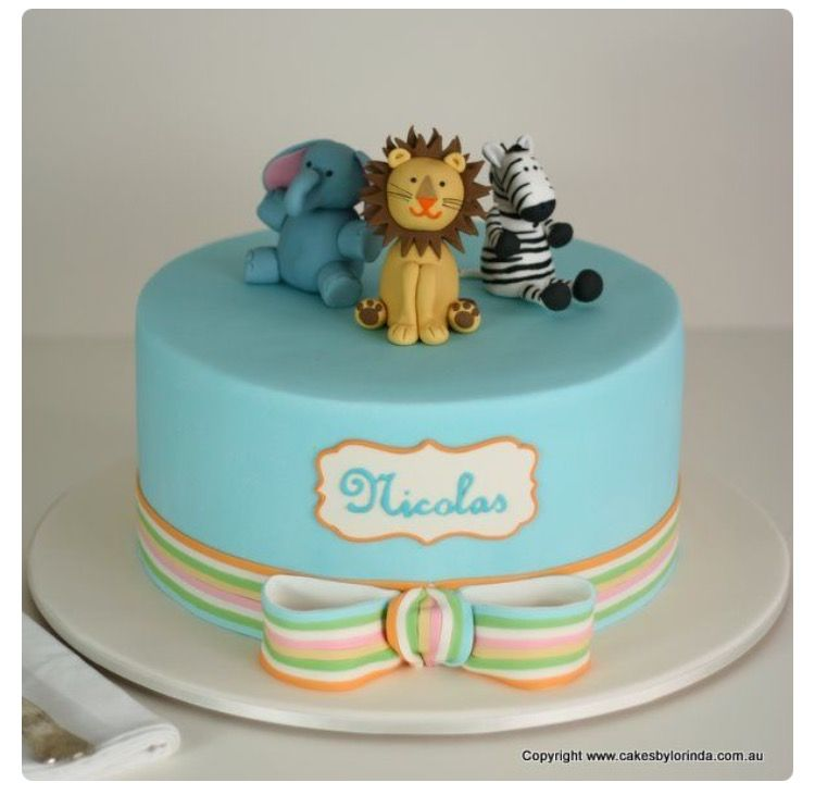 Pin by Willen CadelinaEnriquez on First birthday Pinterest Cake