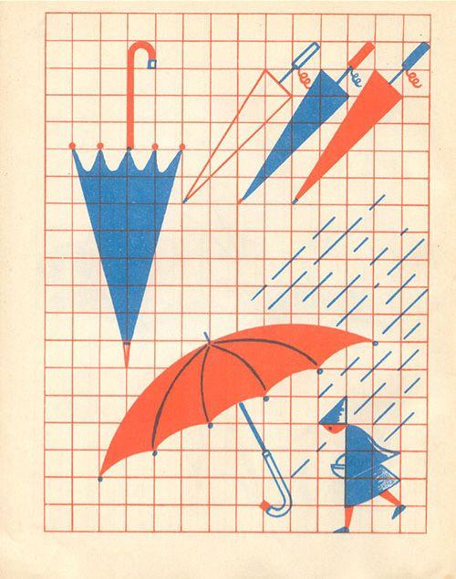 Dessin Au Carreau Diy In 2019 Collage Drawing Graphic