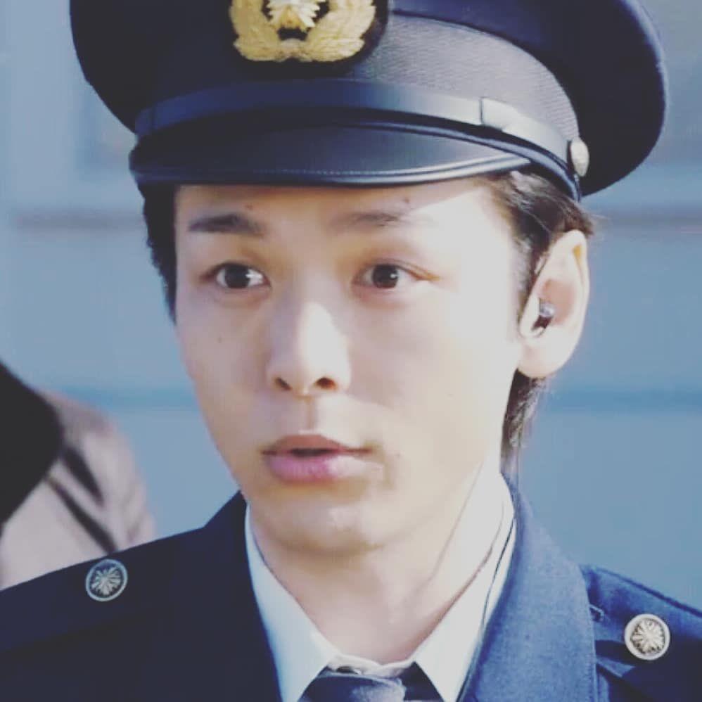 ちょん いる 俳優 インスタ キムジヌ 俳優 インスタ 4 - legendcover.com