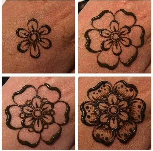 Pin By S Uma On Mehandi Pinterest Henna Designs Henna And Mehndi