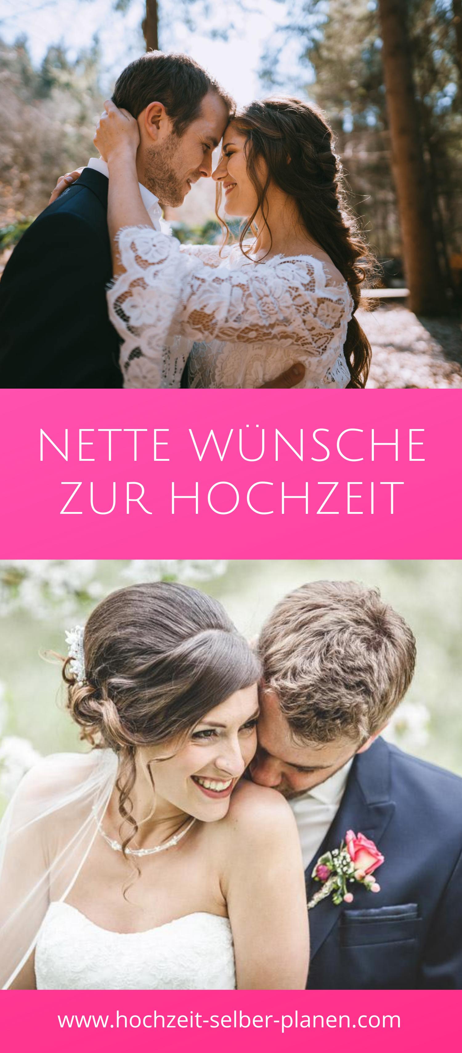 Nette Gluckwunsche Zur Hochzeit In 2020 Gluckwunsche Hochzeit Wunsche Zur Hochzeit Hochzeitswunsche
