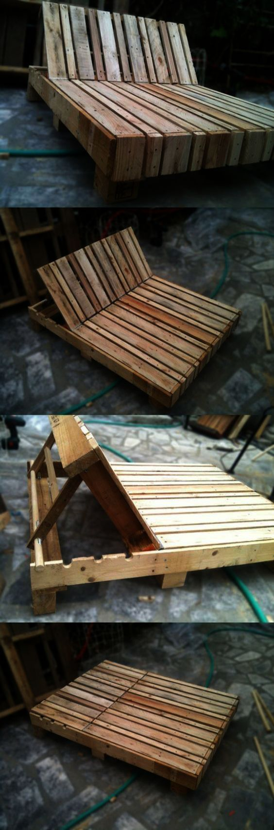 Flash Furniture HERCULES Series 24/7 Intensive Use Big