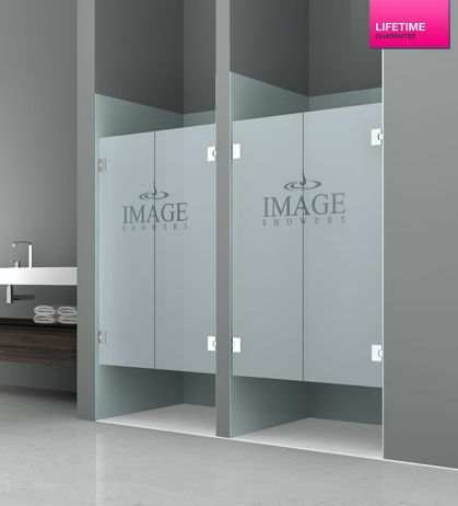 Saloon shower doors google search gina pinterest shower saloon shower doors google search planetlyrics Images