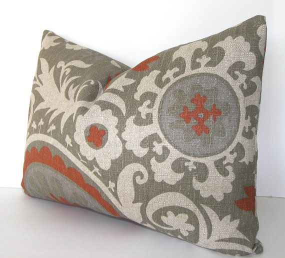 Best Both Sides Contemporary Decorativei Pillow Cover 400 x 300