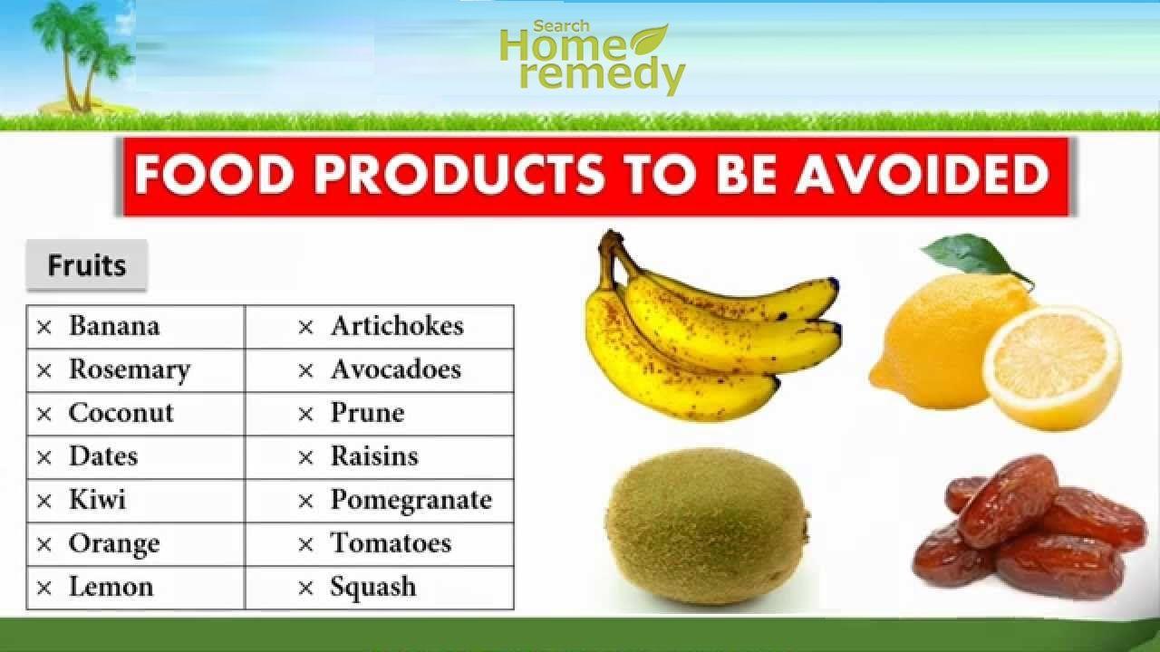 Food Products To Be Avoided Kidney Disease Diet Kidney Recipes Kidney Disease