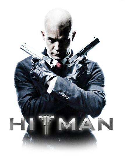 The Movie Hitman Google Search Hitman Agent 47 Hitman Movie