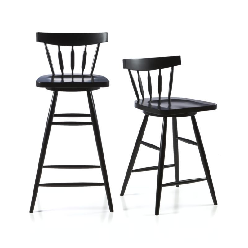 The Ever Popular Windsor Chair Sits Up And Gets Noticed As