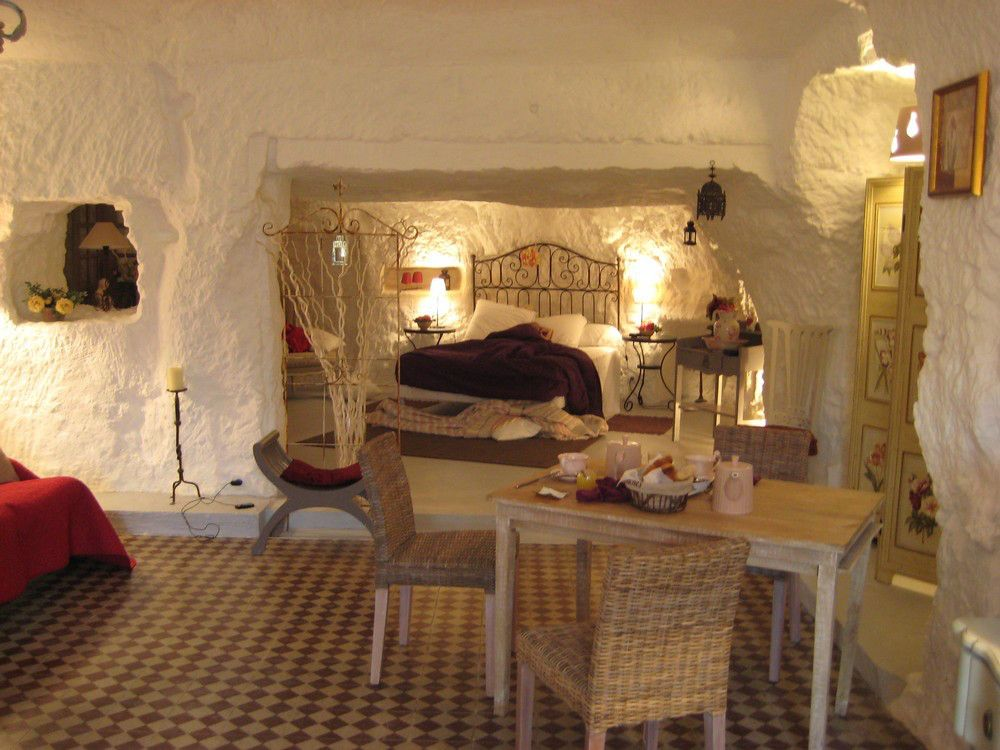 Chambre D Hote Troglodyte A Vouvray Home Decor Room Home