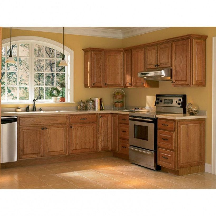 Ten Things To Expect When Attending Kitchen Cabinets Thunder Bay Cabinet Ideas Kitchen Cabinets Frameless Kitchen Cabinets Oak Kitchen Cabinets