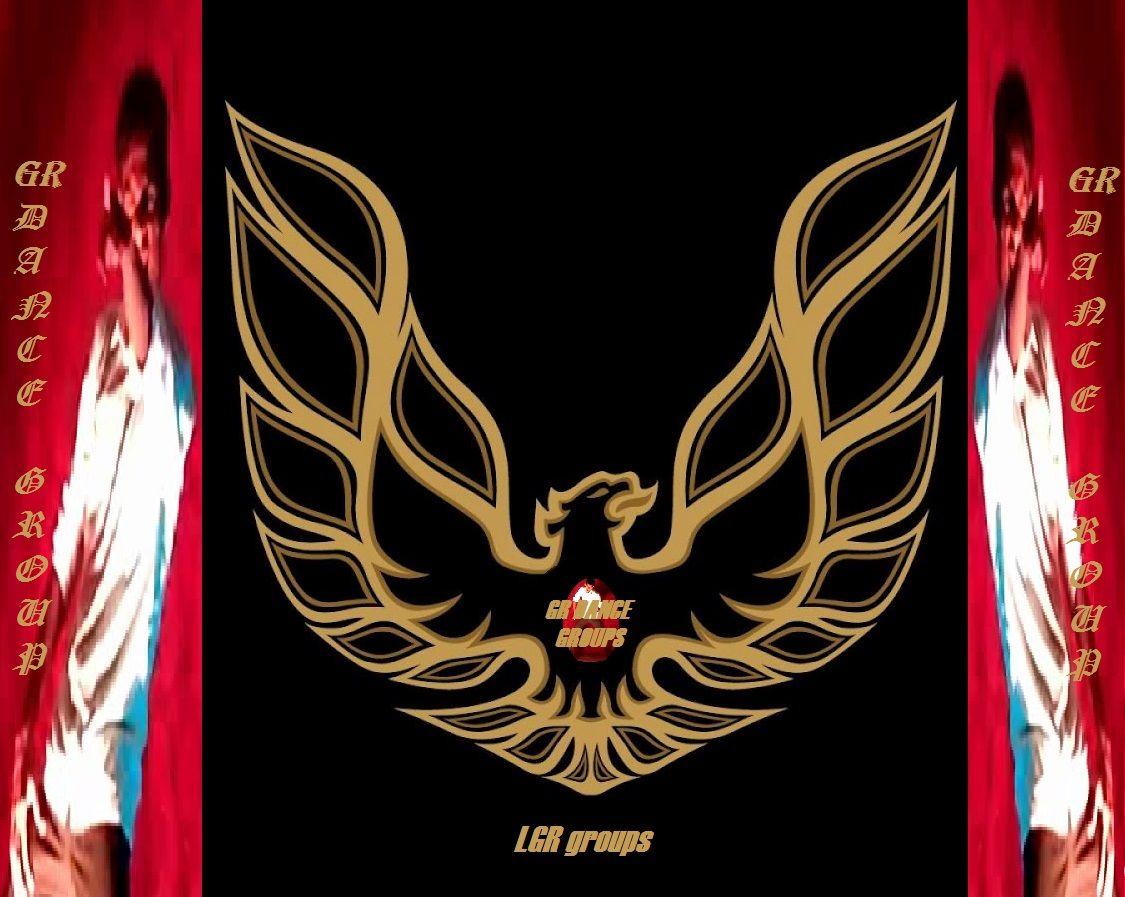 Lgr Dance Group 2015 Firebird Trans Am Trans Am Firebird