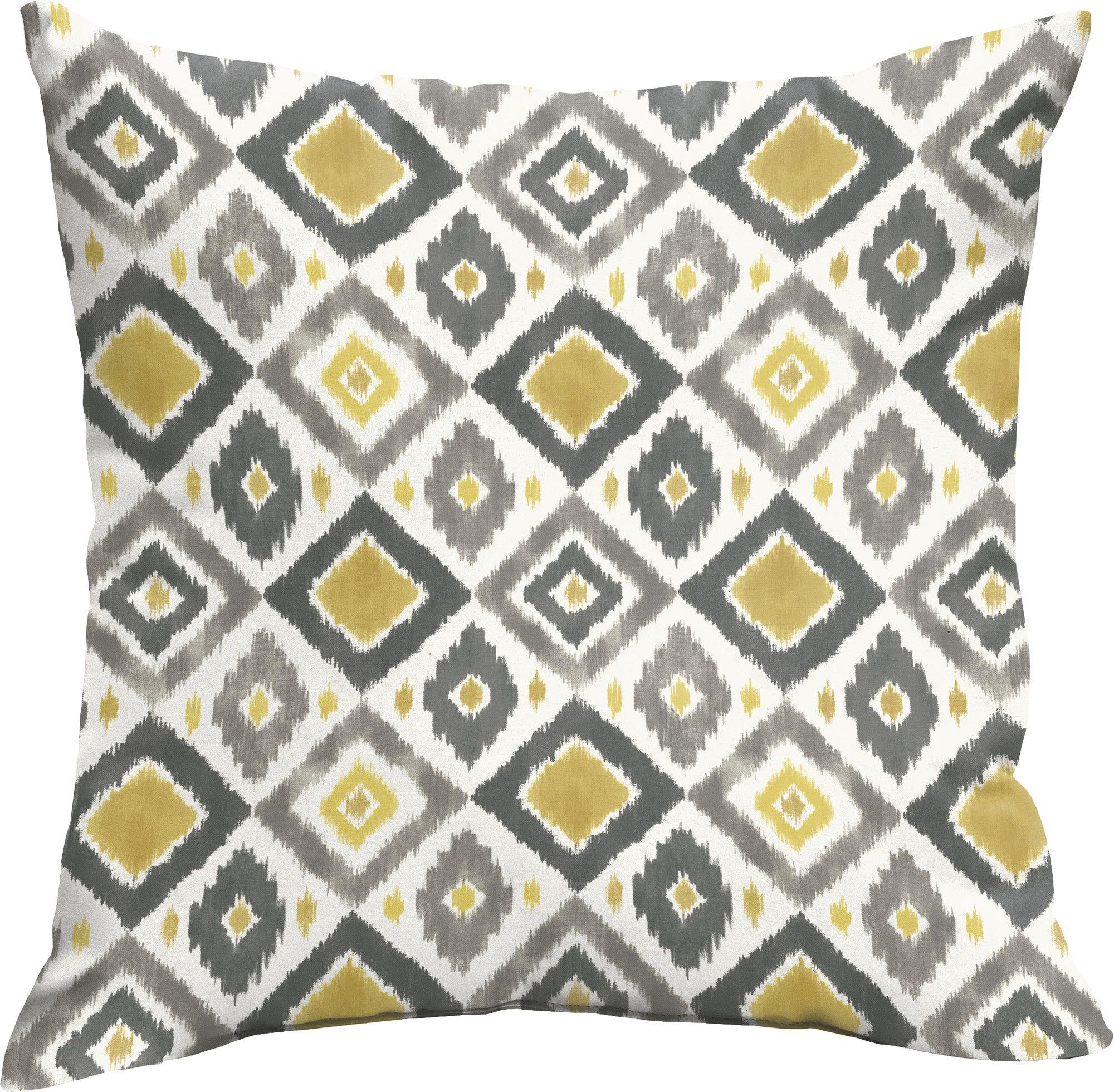 Socoma indooroutdoor throw pillow outdoor throw pillows indoor