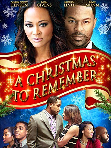 A Christmas To Remember 2019.A Christmas To Remember Want To Know More Click On The