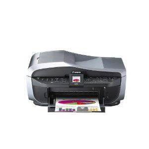 Canon Pixma Mx700 Office All On One Inkjet Printer Office Product Http 234 Powertooldragon Com Redirector Php P B000 Printer Driver Printer Inkjet Printer