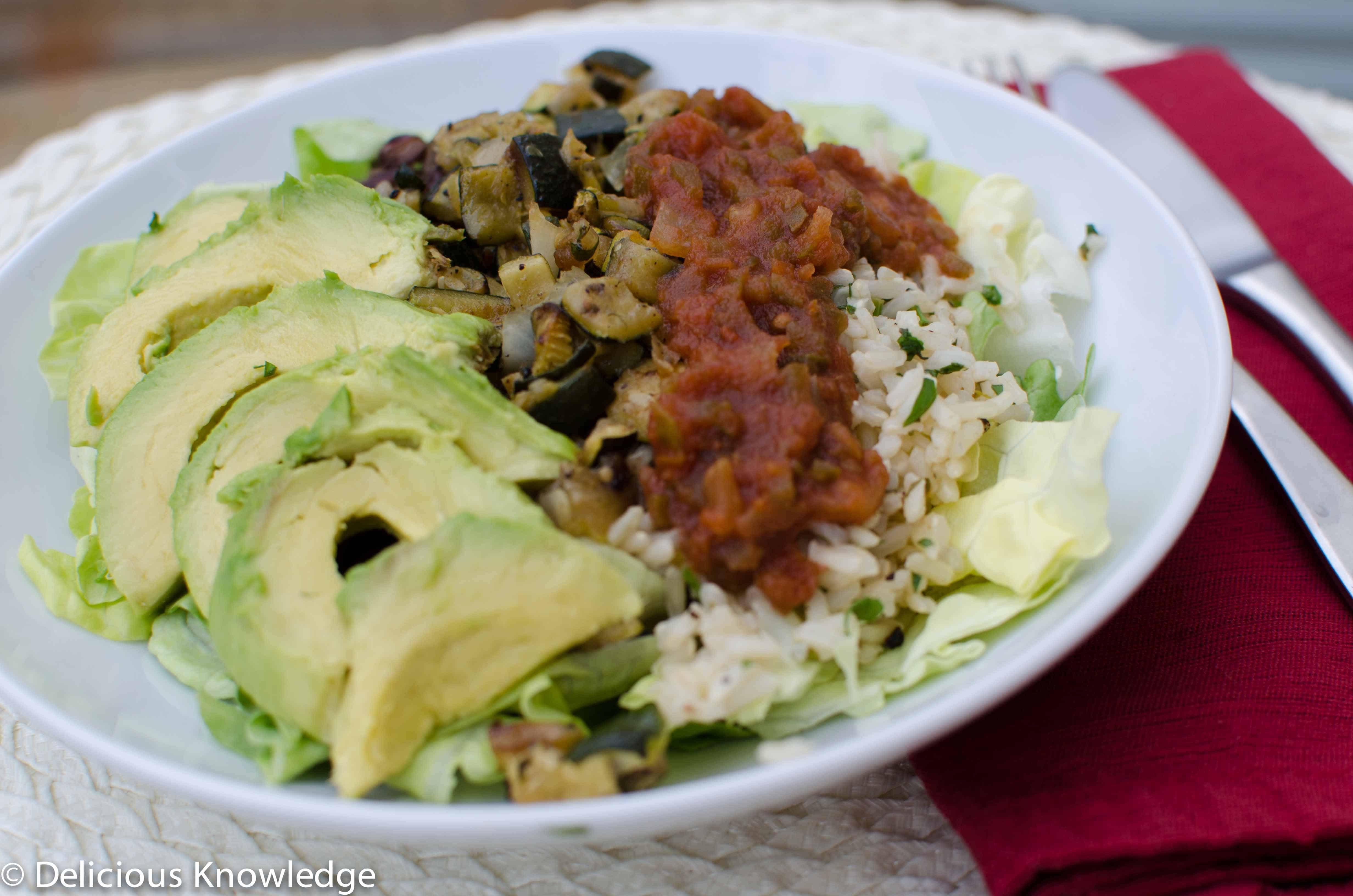 Chipotle copycat burrito bowl vegan chipotle bowl vegan