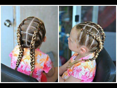 Pin On Peinados Para Princesas
