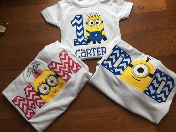 87 Carters 2nd Birthday Shirt Unicorn