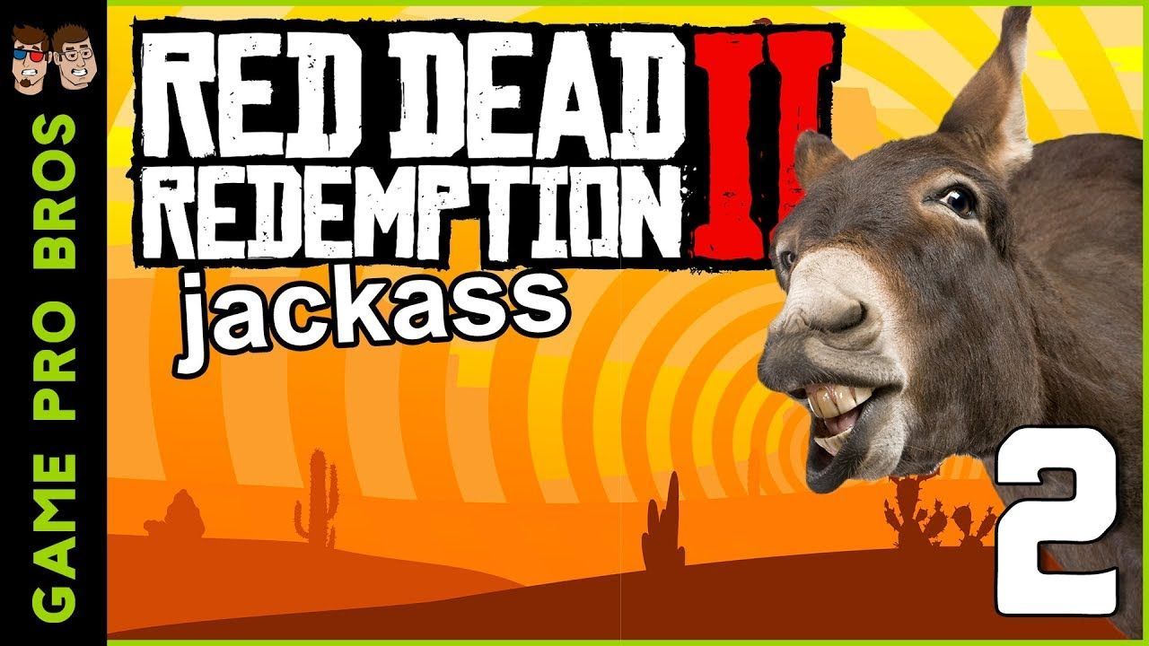 ba72bac9bdbccbaf61ab72dc73554c84 - How To Get A Donkey In Red Dead Redemption