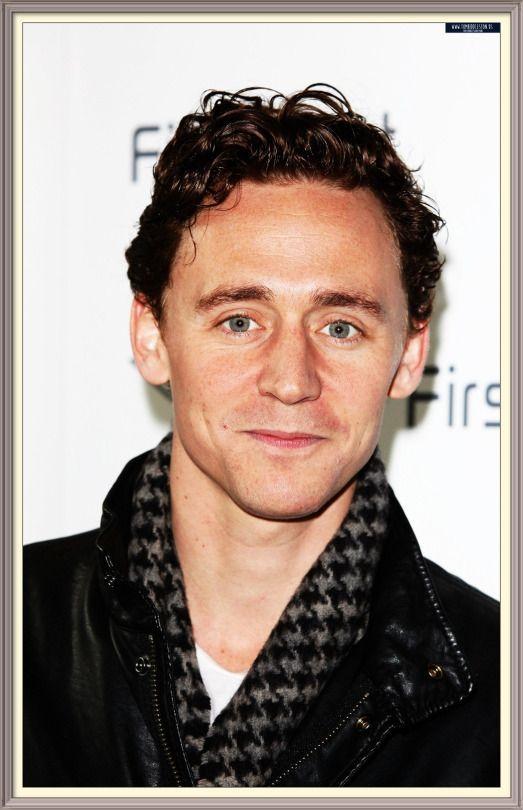 I Love Loki ♥ and other stuff