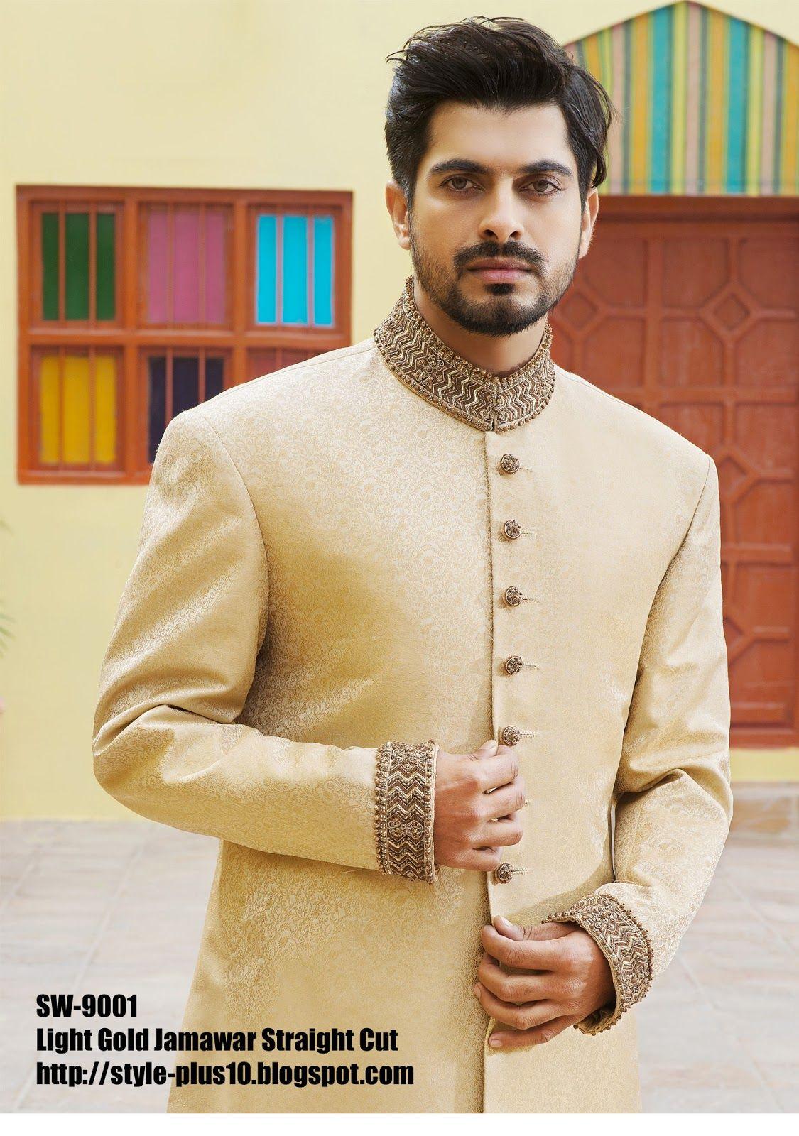 amir-adnan-1.jpg (1125×1600) | wedding dresd | Pinterest | Indian ...