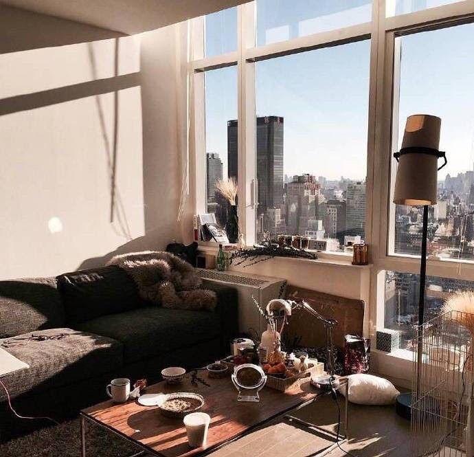 Home Decoration, Interior Design, Room, Content, Campaign, Interior Design  Studio, Design Interiors, Home Decor, Home Interior Design