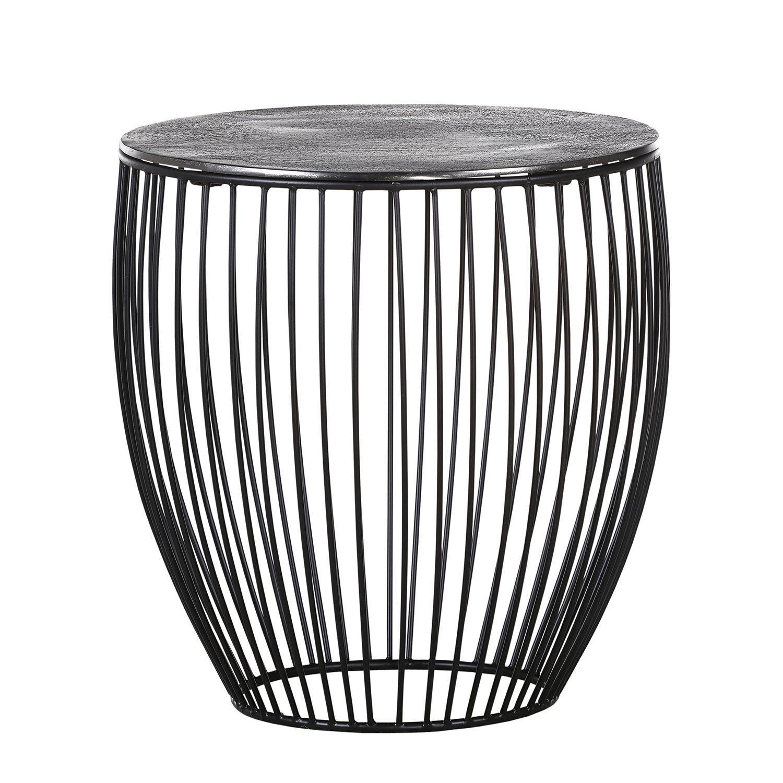 Couchtisch Kernbuche Glas Couchtisch Design Ovaler Couchtisch Holz Couchtisch Hohenverstellbar Glas Holz Beistelltis Beistelltische Beistelltisch Tisch