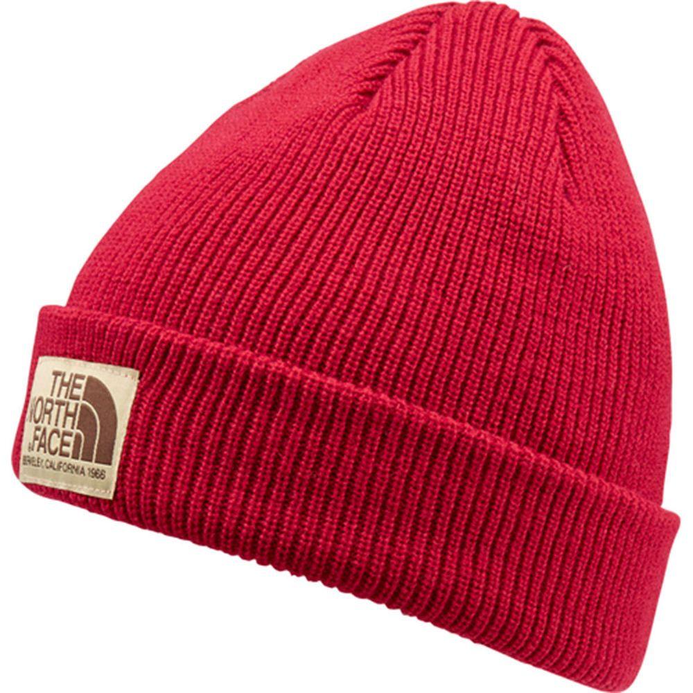 98eed9ef67fed Bonnet the north face stitchwork beanie neuf mode chapeau doudoune ...