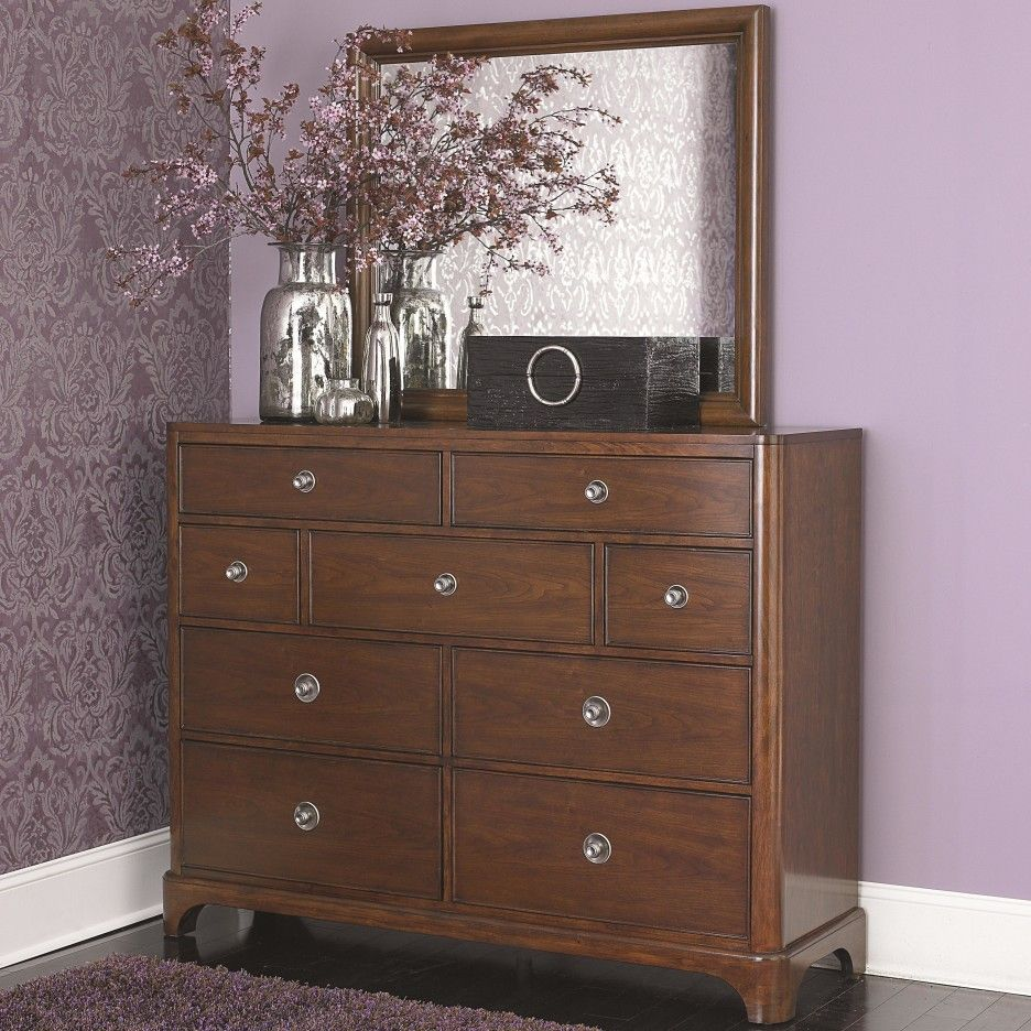 Rectangle White Stained Wooden Dresser For Small Bedroom Placed Home Soup Furniture Reviews Dressers