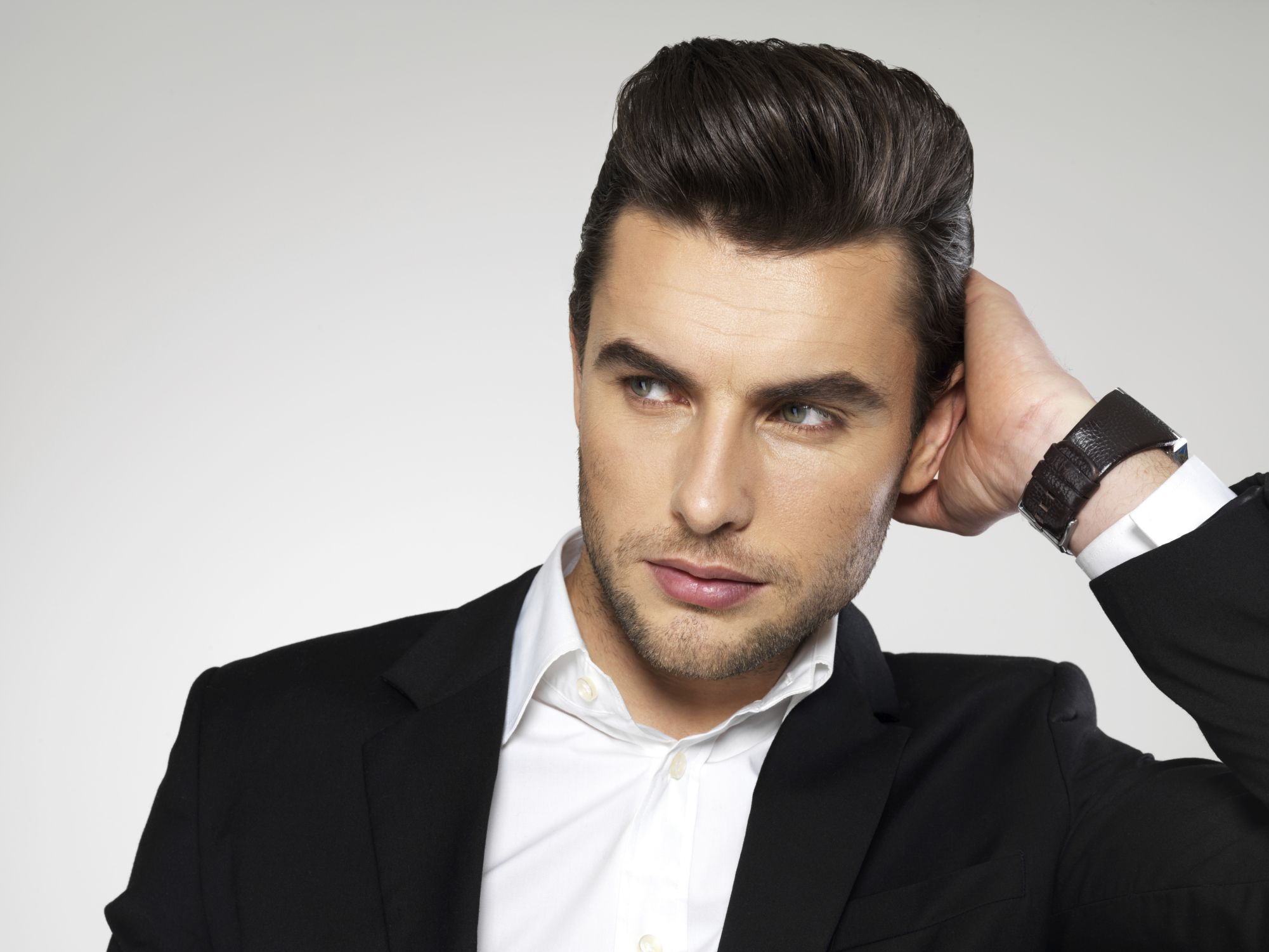 Mens Hair Styling Products - http://hairstyle.zdlongrun.com/mens ...