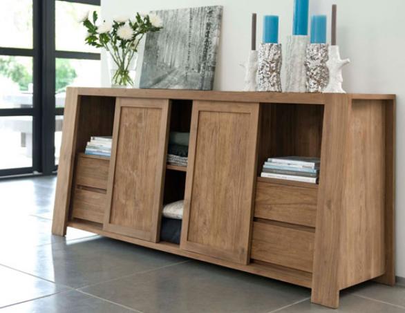 por los muebles reciclados ya se trate de muebles que acumulan ...