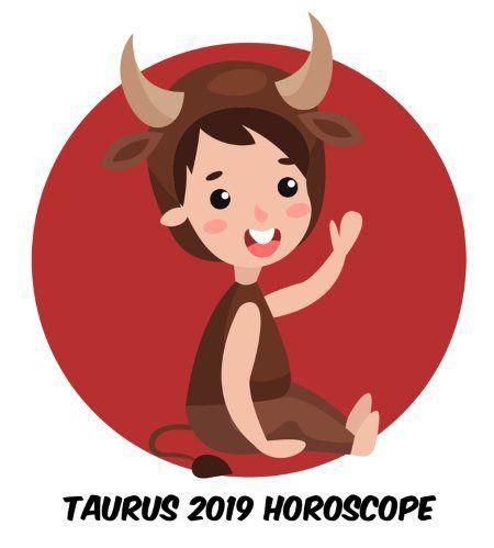 taurus 2019 horoscope   2019 yearly horoscopes   Taurus, Horoscope
