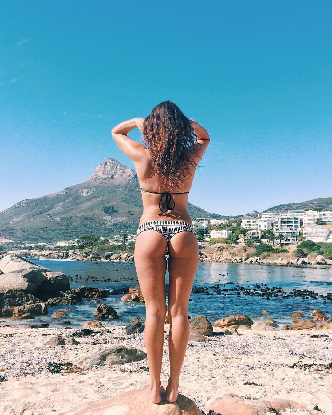 Hacked Alex McGregor naked (76 pics), Bikini