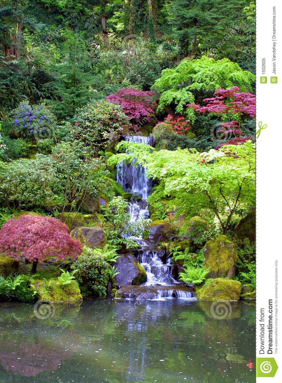 ba73b685f3c61fdd851153c2f548232c - Better Homes And Gardens Detroit Lakes