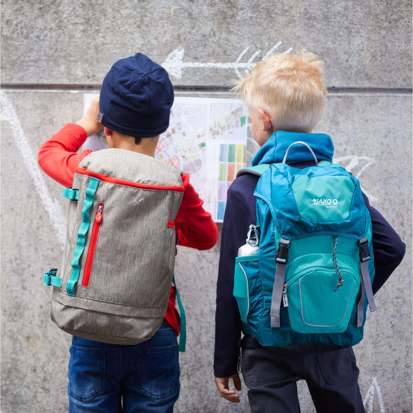 Kinder Rucksack JAKO-O