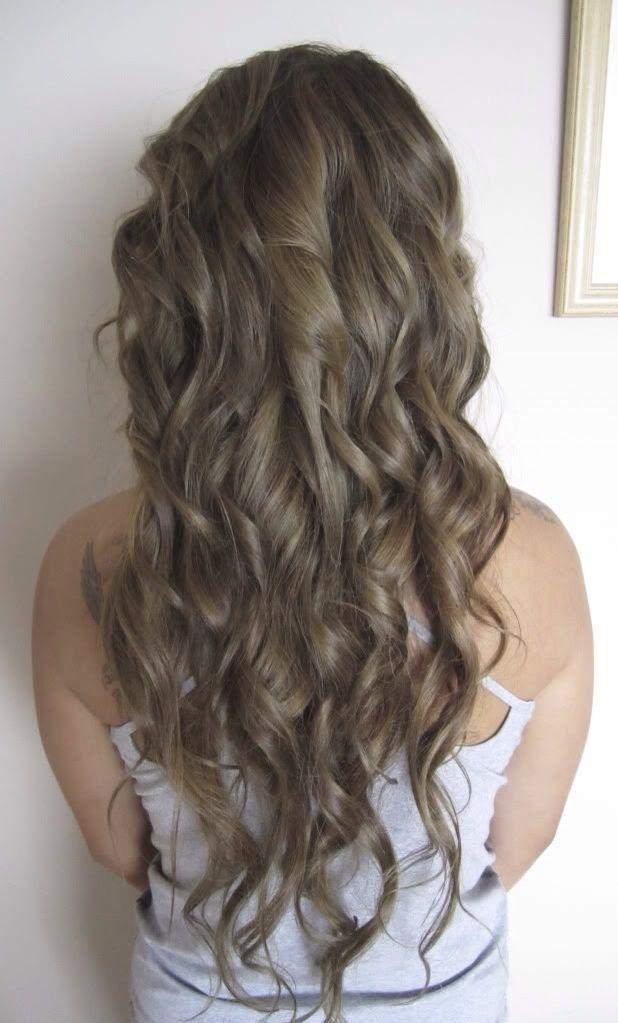 Hair Color Light Ash Brown Hair Blonde Hair Brown Eyes Light Hair Color