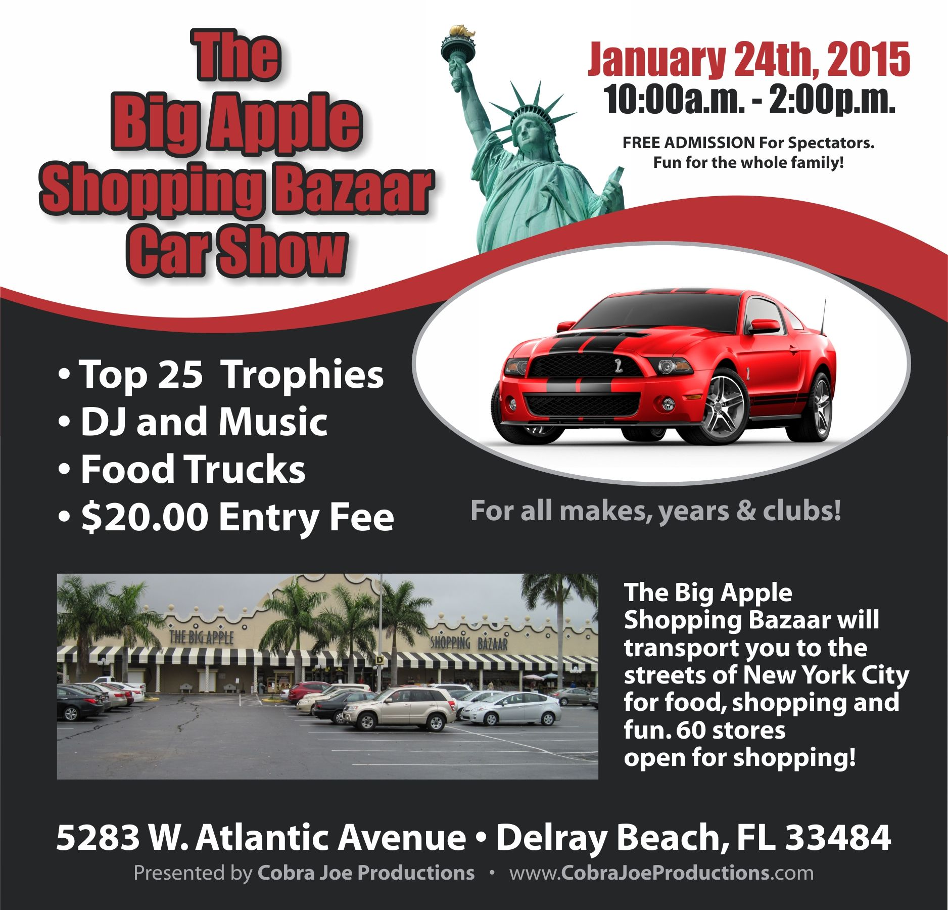 Why Use Auto Broker With Images Big Apple Delray Beach