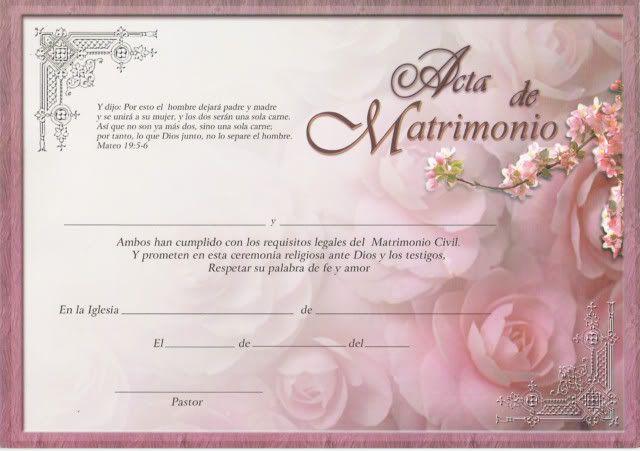 certificados de reconocimiento cristianos Aqui les dejo las caps