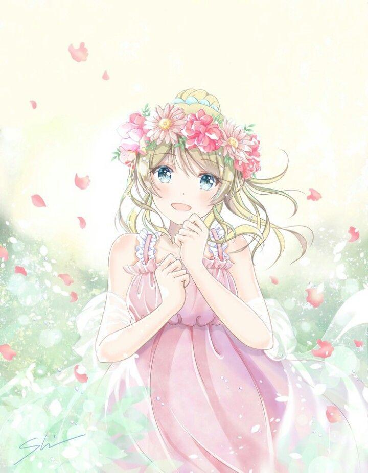 images for anime girls aime girl art Pinterest Anime, Girls - k amp uuml chen luxus design