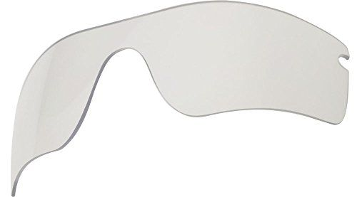 5baa6b35f6b Zero Replacement Lenses For Oakley Radar Path Sunglasses Clear     Read  more reviews of