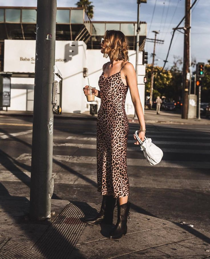 Dress, $170 at Wheretoget | rawr in 2019