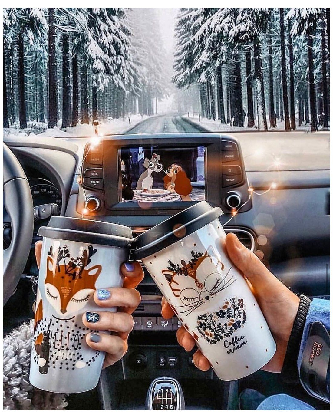 "Santa Claus on Instagram: ""108 DAYS LEFT UNTIL CHRISTMAS???????????????????? . . . . . #christmastime #christmasmood #ch Christmas vibes! #christmastime #christmasmood #christmasvibes #christmaslove  #christmaslights #lights…"""