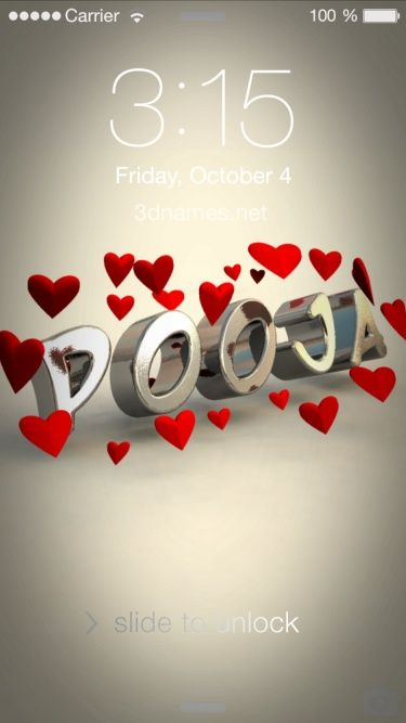 Preview of in love for name pooja free wallpapers pinterest happy birthday wallpapers with name wallpaper cave voltagebd Image collections