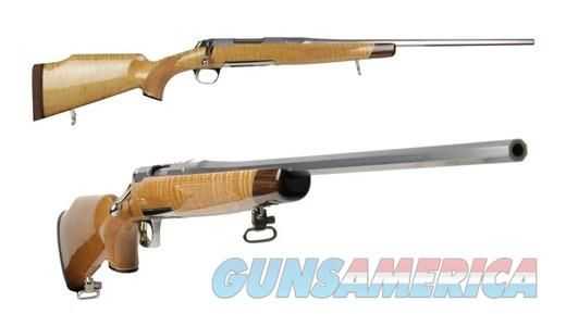browning x bolt whilte gold medalion maple rifle 035332225 280
