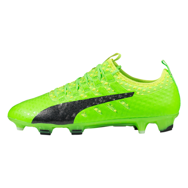 New Puma Evopower Vigor 1 Fg Worldsoccershop Com