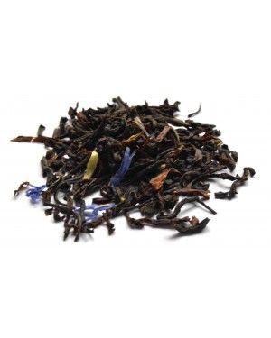 té negro Earl Grey Clásico