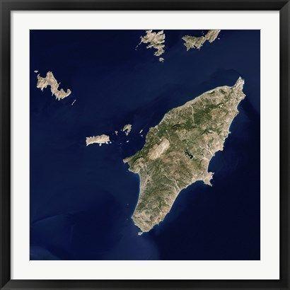 Satellite Image of the Greek island of Rhodes in the Aegean Sea by Stocktrek Images #aegeansea Satellite+Image+of+the+Greek+island+of+Rhodes+in+the+Aegean+Sea+at+FramedArt.com #aegeansea Satellite Image of the Greek island of Rhodes in the Aegean Sea by Stocktrek Images #aegeansea Satellite+Image+of+the+Greek+island+of+Rhodes+in+the+Aegean+Sea+at+FramedArt.com #aegeansea